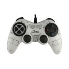 Media-Tech Corsair II - Gamepad with VIBRATION FORCE PC