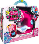 Sew Cool Sewing Studio 6020398
