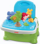 Fisher Price Busy Baby Booster X6835