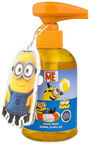 Illumination Entertainment Minions Hand Wash 250ml