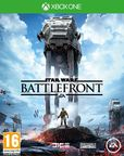 Star Wars: Battlefront EA Xbox One