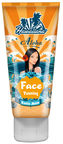 Hawaiiana Aloha face Tanning 40ml