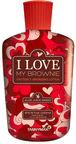 Tannymaxx 6th Sense I Love My Bronzing Level 3 200ml
