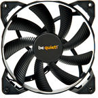 Be Quiet! Pure Wings 2 80mm BL044
