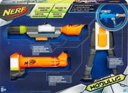 Hasbro Nerf N-Strike Modulus Long Range Upgrade Kit B1537