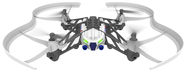 Parrot Mars Airbone Cargo Drone
