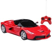 Rastar LaFerrari 1:24 Red
