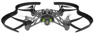 Parrot SWAT Airbone Night Drone