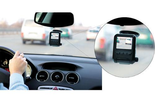 Ednet Dash Cam Mini, Full HD