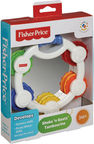 Fisher Price Shake & Beats Tambourine BLT37