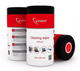 Gembird Wipes For Cleaning TFT/LCD/ Screens