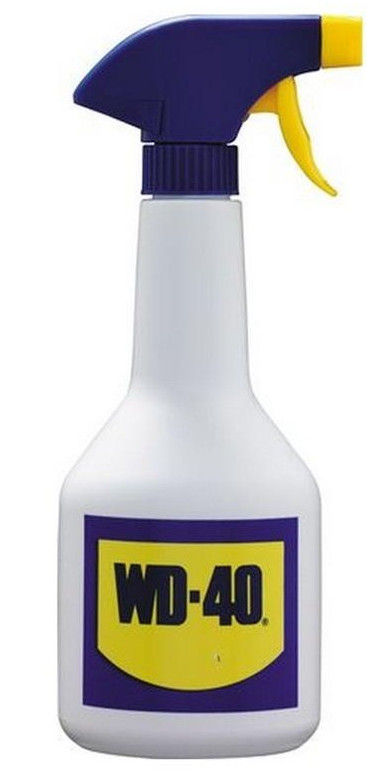 wd 40 spray 5l speci l s e as e as un sm rvielas. Black Bedroom Furniture Sets. Home Design Ideas