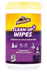 ArmorAll Clean-Up Wipes