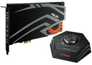 Asus Gaming Audio Card 7.1 STRIX RAID PRO with WoW Promo Code STRIX_RAID_PRO