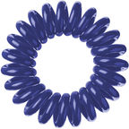 Invisibobble Hair Rings 3pcs Universal Blue