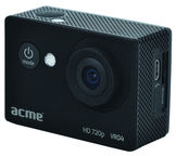 Acme VR04 Compact HD Sports Camera