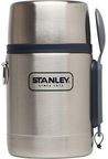 Stanley Adventure Vacuum Food Jar 0.53l