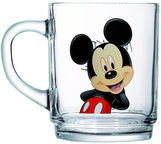Luminarc Disney Colors Mickey Cup 25cl