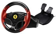 Thrustmaster Ferrari Racing Wheel Red Legend Edition PS3/PC