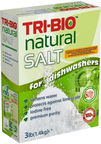 Tri-Bio Salt for Dishwashers 1.4kg