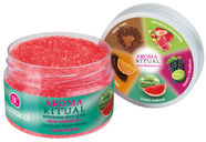 Dermacol Aroma Ritual Fresh Watermelon 200g Body Scrub
