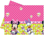 Dajar Minnie Tablecloth 120 x 180cm
