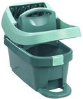 Leifheit Bucket Profi 55075