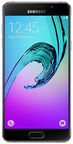 Samsung A510F Galaxy A5 16GB (2016) Black