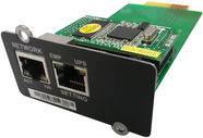 PowerWalker NMC Card For VI 1000/1500/2000/3000RT