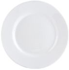 Luminarc Everyday Dessert Plate 19cm