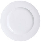 Luminarc Everyday Deep Plate 22cm