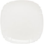 Luminarc Lotusia Dinner Plate 25cm