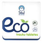 Seal For Nature Eco Dishwashing Tablets 30pcs