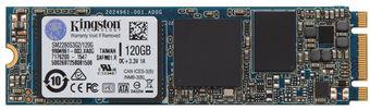 Kingston SSDNow G2 120GB M.2
