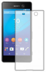 BlueStar Tempered Glass 9H Extra Shock Screen Protector for Sony Xperia Z5 (BS-TEM-SO-XPZ5)
