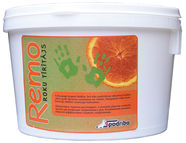 Seal Remo Cleaning Agent 2.5kg