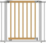 Clippasafe Swing Shut Extendable Gate CLI 1320