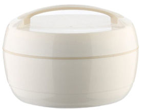 Tescoma Family Thermos for Food 1.5l (8595028452631)