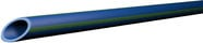 Aquatherm Climatherm Heating Tube 32x2.9mm Blue Green