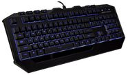 Cooler Master Storm Devastator MB24 Gaming Keyboard US/RU