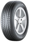 General Tire Altimax Comfort 175 65 R14 82T