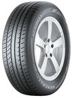 General Tire Altimax Comfort 185 65 R14 86T