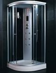 Baltika H54-100 Shower