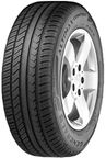 General Tire Altimax Comfort 205 65 R15 94H