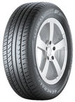 General Tire Altimax Comfort 215 65 R15 96T