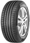 Continental ContiPremiumContact 5 195 65 R15 91T