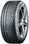 Uniroyal Rainsport 3 205 55 R16 91H