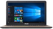 Asus X540SA Chocolate Black 90NB0B31-M02100