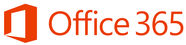 Microsoft Office 365 Extra File Storage Add-on Subscription License (1M)
