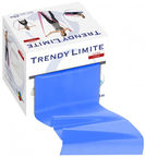 Trendysport Limite X-Heavy Blue